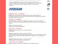Program_EU tjedan_NOVI