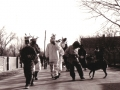 2015-02-03 Pokladni običaji u Turčišću, 1975.
