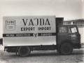 Vajda_03