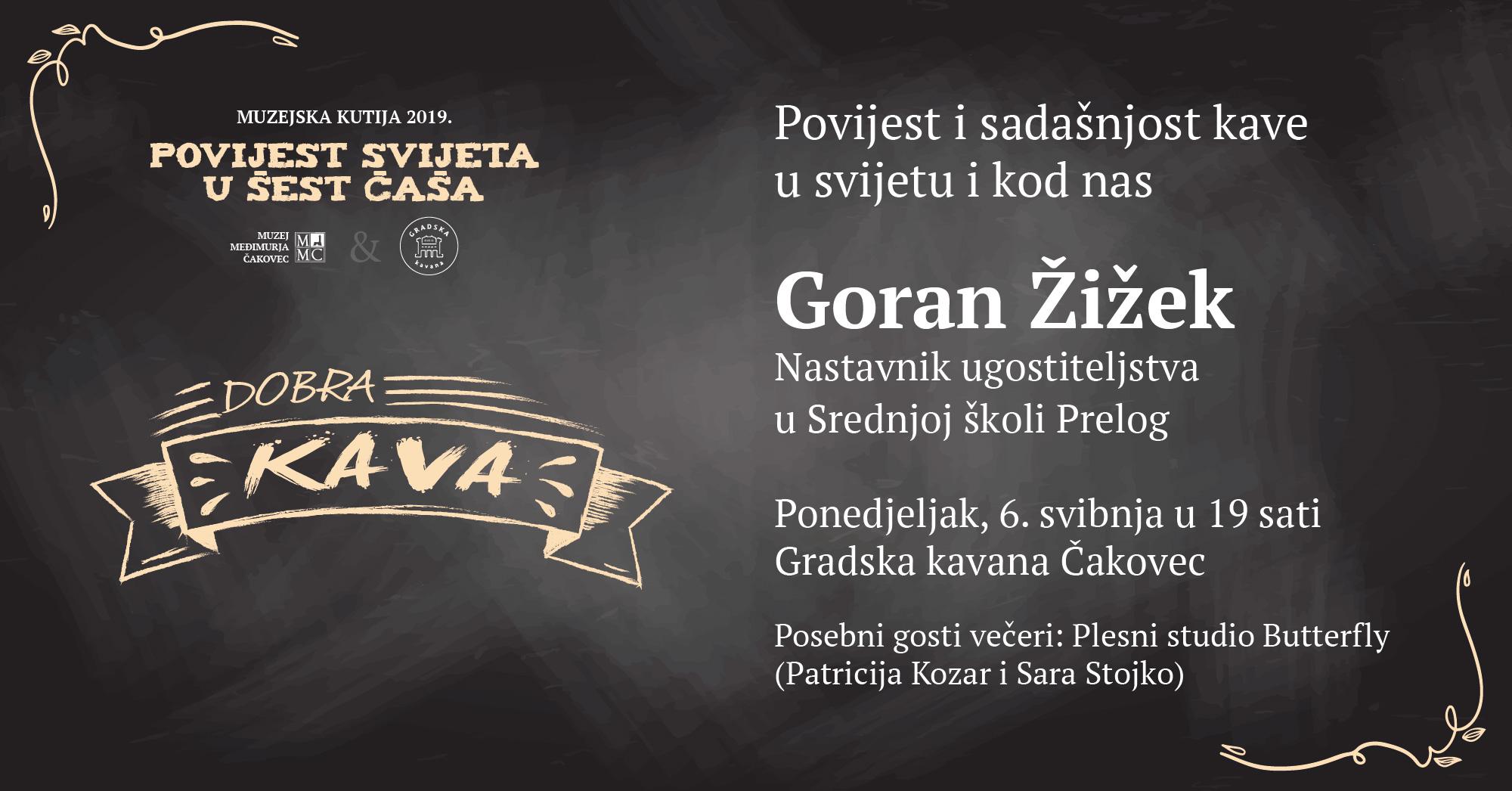 kava-NOVO-3