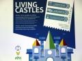 Projekt-Living-castles-4