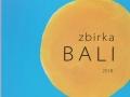 Zbirka Bali