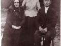 2014-02-19 Obitelj Višnjić iz Preloga, 1910. g.