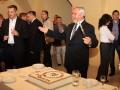60 godina muzeja 2013_2 - Copy