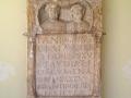Rimska nadgrobna ploča.jpg