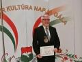 budimpesta-5_937341