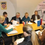 Potpisan Ugovor o sufinanciranju projekta Phisculture