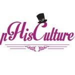 Projekt Phisculture