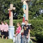 Dan europske kulturne baštine u Podturnu