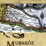 Promocija knjige Muraköz Történelme u Sigetu