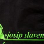 JOSIP ŠTOLCER SLAVENSKI I MAJSKI MUZIČKI MEMORIJAL