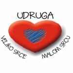 Sudjelovanje na humanitarnoj akciji ˝Veliko srce Malom srcu˝