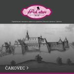 Portal digitalizirane baštine Murske Sobote i Čakovca