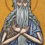 Izložba Radoslava Viličića  (jeromonah Panteleimon) – Ikone i pejzaži