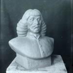 Nikola VII. Zrinski Čakovečki iz radionice kipara Luje Bezeredija i Aleksandra Schulteisa