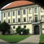 Stalni postav Muzeja Međimurja Čakovec otvoren za posjetitelje od četvrtka, 11. listopada 2018. godine