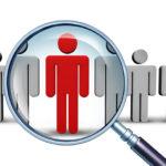 Natječaj za prijem zaposlenika na radno mjesto: Kustos/kustosica Povijesnoga odjela