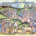 Provala Tatara – Veliki rat 13. stoljeća i odraz istog na Međimurje