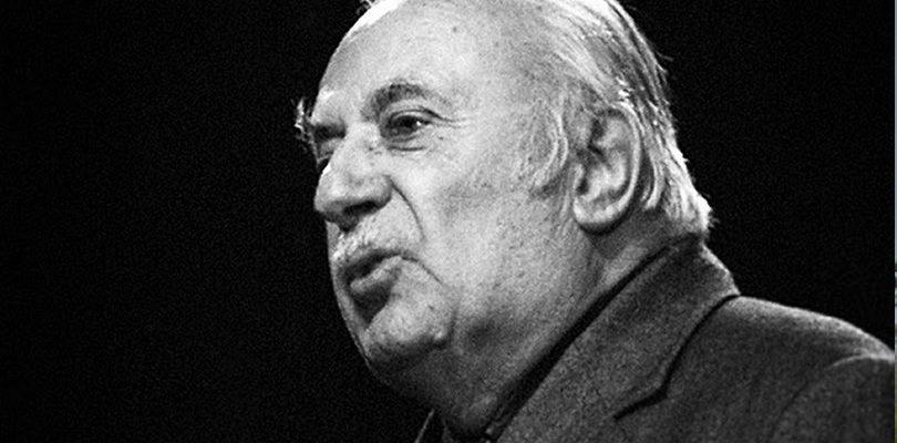 Prva godišnjica smrti čakovečkog kompozitora zabavne glazbe, Ljube Kuntarića