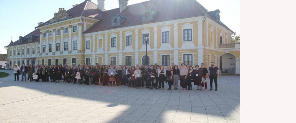 IV. kongres muzealaca Hrvatske - Vukovar 2017.