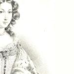 Jelena Zrinski ˝najhrabrija žena Europe˝