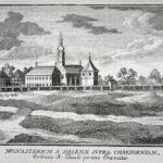 Ukinuće pavlinskog samostana u Šenkovcu