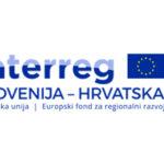 LIVING CASTLES – INTERREG SLO-HR 2014.-2020. Odobren prekogranični projekt u kojem sudjeluje Muzej Međimurja Čakovec
