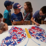 Muzej za POGLED – razumijevanje i podrška različitosti