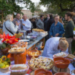 Međunarodni sajam domaćih proizvoda i zdrave hrane