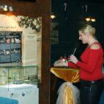 Otvoren treći postav muzejske kutije u Gradskoj kavani Čakovec