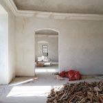 """Započeli radovi na palači u sklopu projekta """"Living Castles"""""""