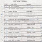 Četrdeset osmi rođendan Međimurskih popevki