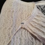 Tekstilni fundus bogatiji za 45 predmeta