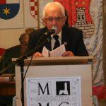 In memoriam – Vladimir Kapun