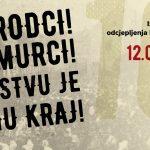 """Izložba  """"Domorodci! Medjimurci! Suženjstvu je našemu kraj!""""  seli se u Zagreb"""