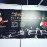 Turistički sajam IBTM BARCELONA 2019.