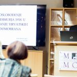 Predstavljanje zbornika HAZU Varaždin