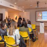 Sudjelovali smo na edukaciji MUZEJ ZA SVE – rad u muzeju s posjetiteljima s invaliditetom